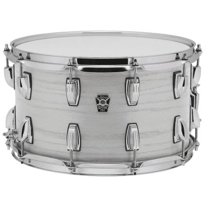 "Ludwig LKS784XX Keystone X 8x14"" Snare Drum"