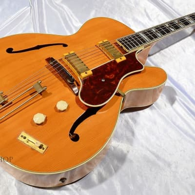 Epiphone 1951 ZEPHYR DELUXE REGENT for sale