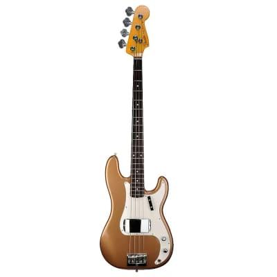 Fender Custom Shop Postmodern Bass NOS