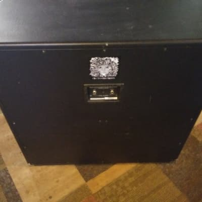Bugera TS4×12 for sale