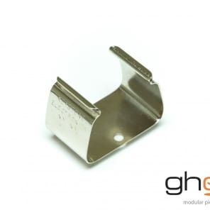 Graph Tech PD-0205-00 Ghost Battery Clip for Acousti-Phonic Pickups