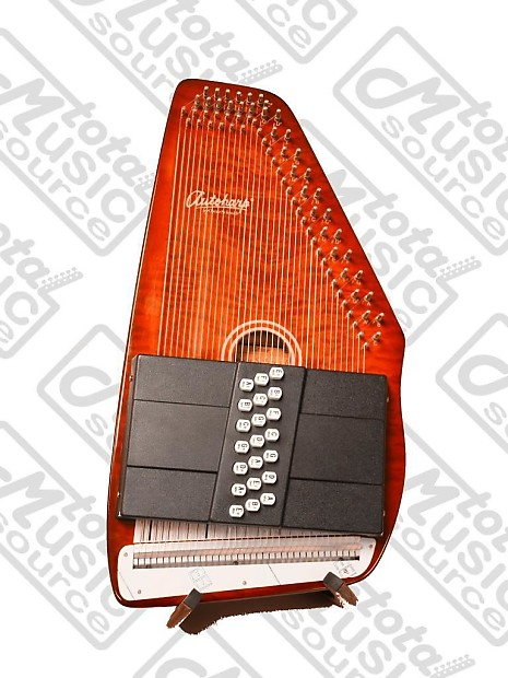 1554041 Oscar Schmidt 21 Chord Classic Autoharp Quilted Maple Top Trans Red Os12cqtr additionally 1558474 Oscar Schmidt 21 Chord Autoharp Select Maple Plays In 11 Keys Sunburst Os21c further 28347335 vintage Silvertone Autoharp By Oscar Schmidt in addition Autoharp moreover Celestron Rowe Ackermann Schmidt Astrograph Telescope. on oscar schmidt 12 chord autoharp