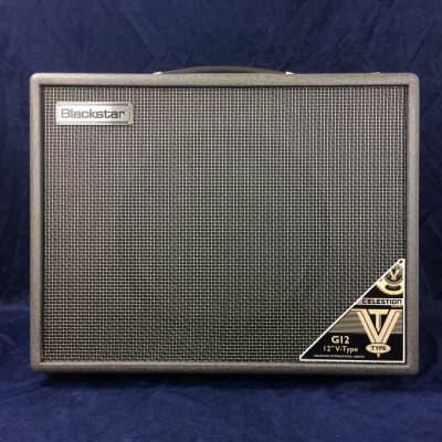 Blackstar Silverline Special 50w 1x12 Digital Guitar Combo for sale
