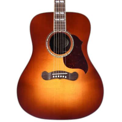 Gibson Songwriter Rosewood Burst