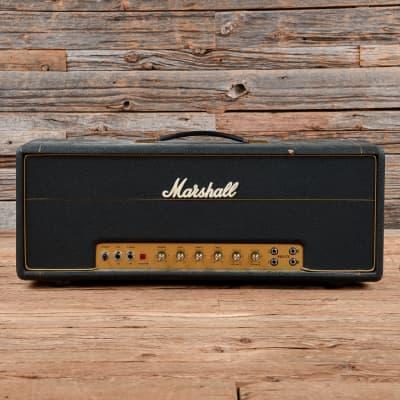Marshall JMP Lead 50w 1973 (s5331E)