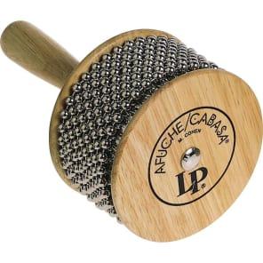 Latin Percussion LP234A Afuche Cabasa Standard
