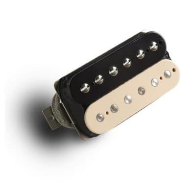 Gibson Gear Burstbucker 1 (Zebra) for sale