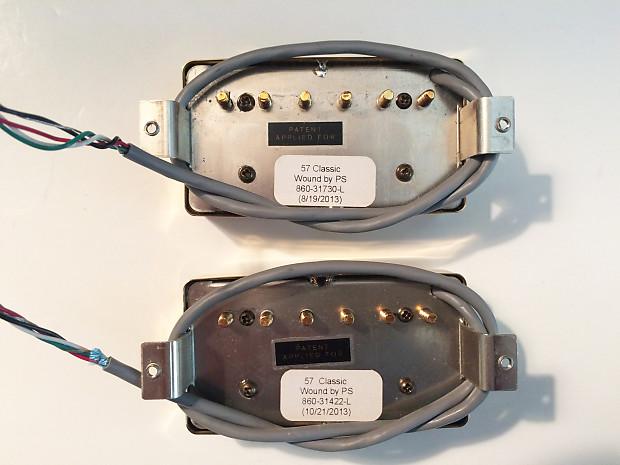 Guitar Pick Up Switch Wiring Diagram Free Download Wiring Diagram