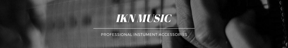 IKN Music