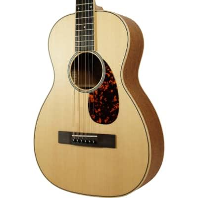 Larrivee P-03 Recording Series Parlour Guitar