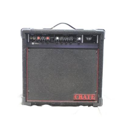 Crate G60 XL