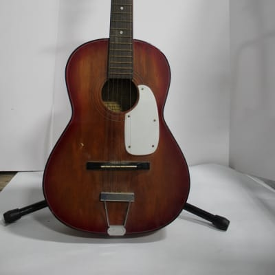 Global Acoustic Guitar for sale