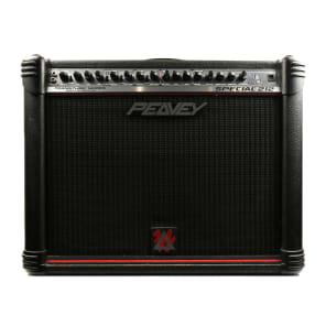 Peavey Special 212 TransTube Series 200-Watt 2x12 Guitar Combo