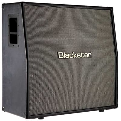 Blackstar HTV 412 A MKII speaker cabinet for sale