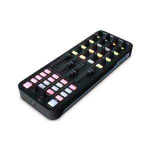 Allen & Heath XONE:K2 MIDI/USB DJ Controller