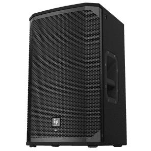 """Electro-Voice EXK-12 12"""" 1400w 2-Way Passive Speaker"""