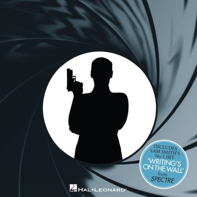 James Bond – The Ultimate Music Collection