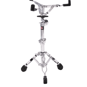Gibraltar 6706 6700 Series Heavy Weight Double Braced Snare Stand