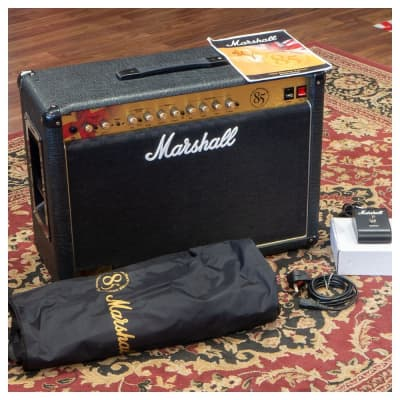 Marshall 1923 Special Edition Amplifier 85th Anniversary, Pre-Owned for sale