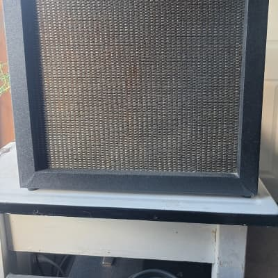 1960's Harmony H410A for sale