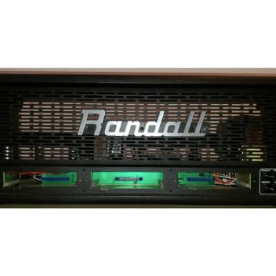 randall rm100 for sale