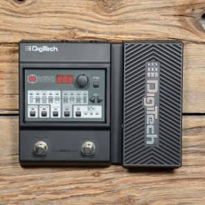 Digitech Element XP Multi-Effect Processor