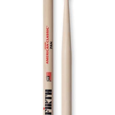 Vic Firth - American Classic 7A Nylon Drumsticks