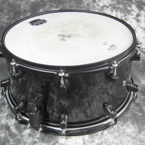 """Mapex MPML4800BMB MPX 14x8"""" Maple Snare Drum"""