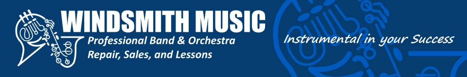 Windsmith Music