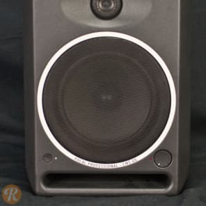"Focal CMS65 6.5"" Powered Monitor (Single)"