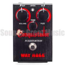 Way Huge Conquistador Fuzzstortion WHE406