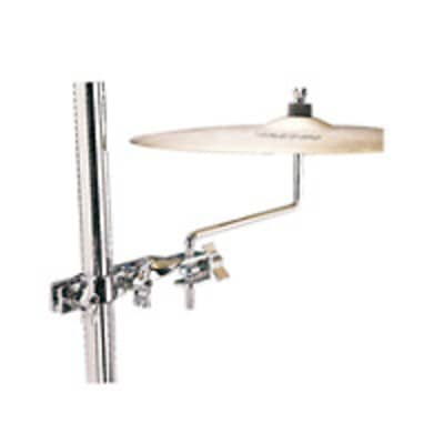 Latin Percussion Mount All Cymbal Bracket LP236A