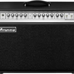"""Ampeg GVT52-212 50-Watt 2x12"""" Guitar Combo"""