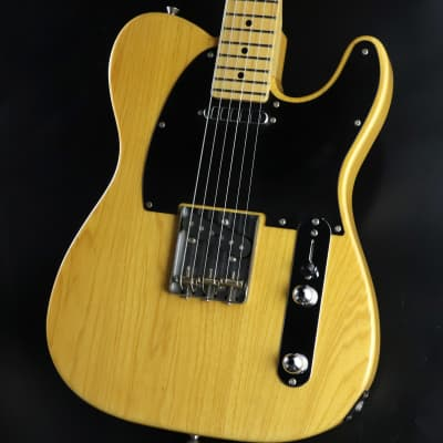 Fujigen Neo Classic Series NCTL-10M Ash - Free Shipping* for sale