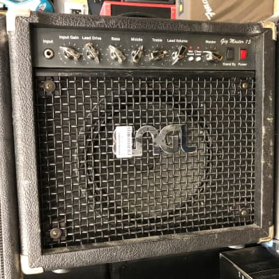 Engl Gig Master 15 for sale