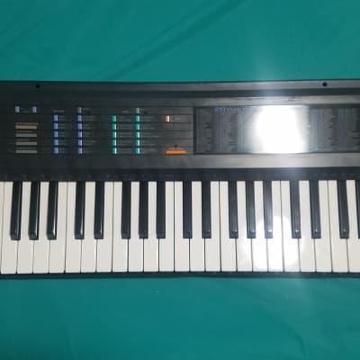Casio CT-420 49-Key Tone Bank Keyboard
