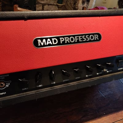 Mad Professor 101 for sale