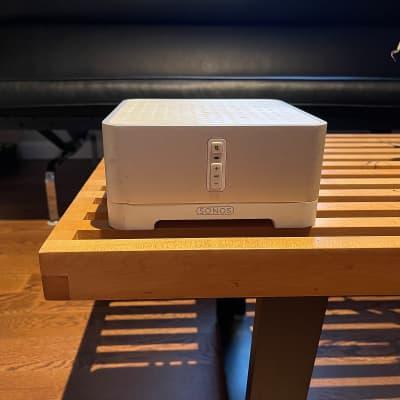 Sonos ZP120 2014 White (S1)