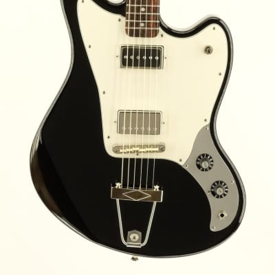 Bilt Relevator LS Tuneomatic 2019 Black/Lo-Gloss Nitro for sale