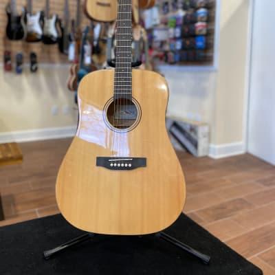Austin AA-25D for sale