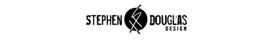 Stephen Douglas Design