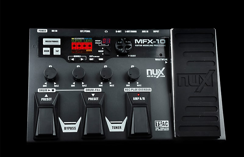 Simple Threechannel Passive Additive Mixer More Channels Can Be