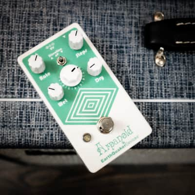 Earthquaker Devices Arpanoid v2 for sale