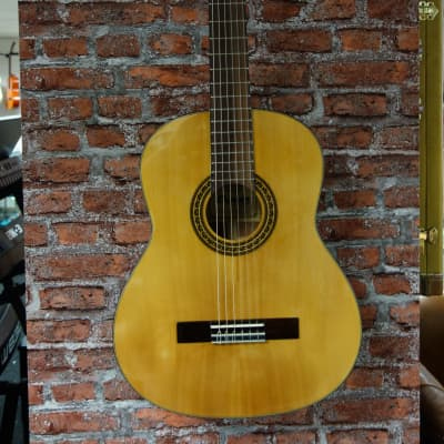 Cruiser by Crafter JC40 Classical Guitar for sale