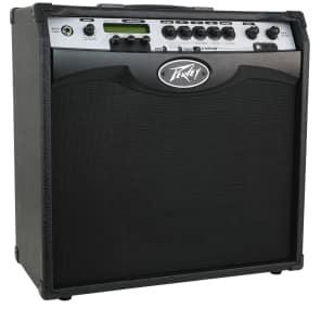 "Peavey Vypyr VIP 3 100W 1x12"" Guitar Combo Amp"