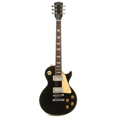 "Gibson Les Paul Standard ""Norlin Era"" 1974 - 1985"