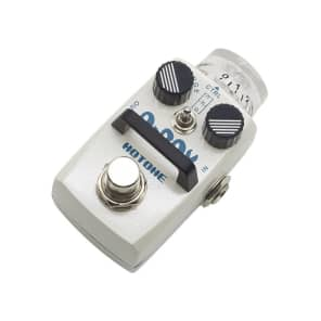 Hotone Skyline Q-Box Envelope Filter