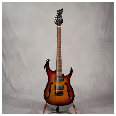 Ibanez PGM 401 for sale