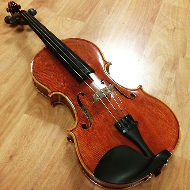 Image result for fein violins