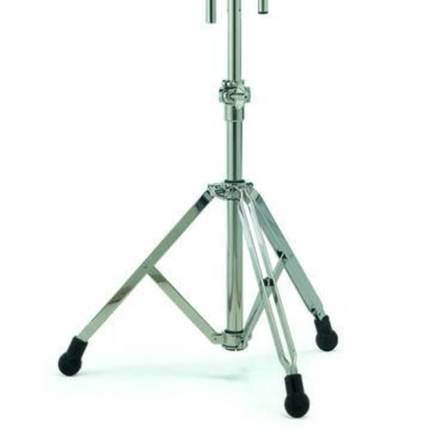 Sonor 600 Series Double Braced Tom & Cymbal Stand image